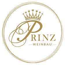 Logo Weinbau Prinz