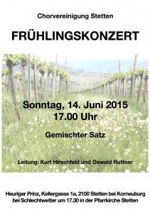 Frühlingskonzert2015_Einladung