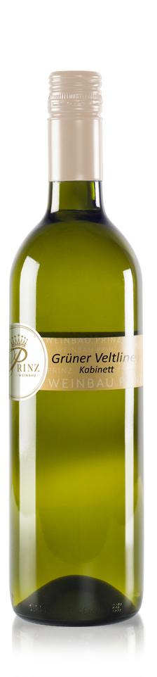Gruener_Veltliner