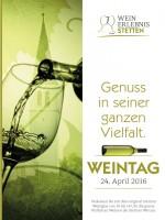 Weintag2016