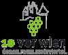 logo10vorwien_variante2